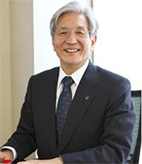 公益財団法人 こども教育支援財団 理事長 大橋 博
