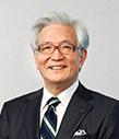 こども教育支援財団理事長 第1回作文コンクール審査委員長 大橋 博